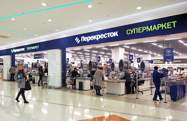 perekrestok_shop_4