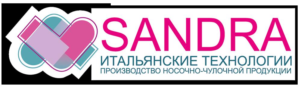 full_logo-12